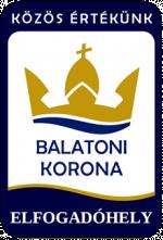 balatoni_korona_0.png